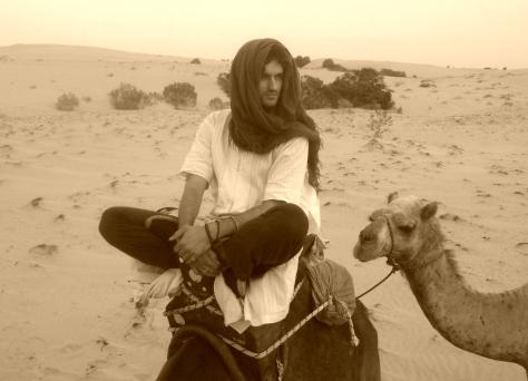 nomad-james-dee-clayton-lompoul-desert-bedouin