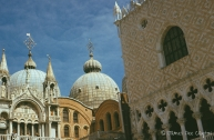 See Venice...