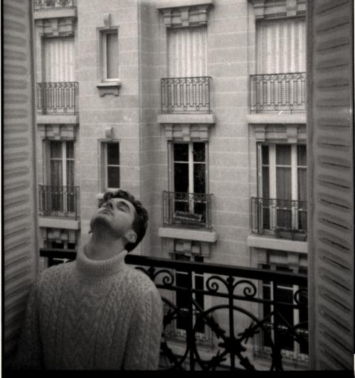 James-dee-clayton-monmartre-paris-france-2011-jollyparis