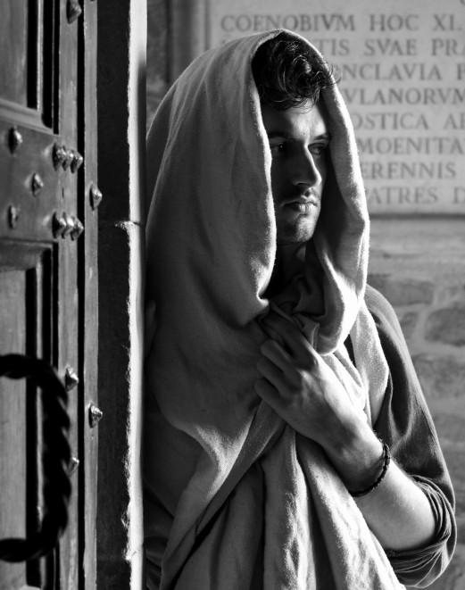 Monasterio, Fiesole