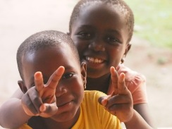 Adaklu, Ghana