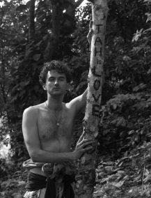 Wli Jungle