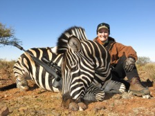 roseanns-zebra