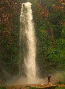 wli lower falls