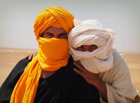 Sahara, Morocco, Africa.