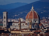 Florence 2018.